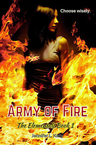 armyoffire